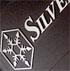 SilverStone predstavlja izvanredan stalak za slušalice - EBA01