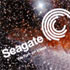 "Seagate: ""Watch Your Profits Shoot Up!"""
