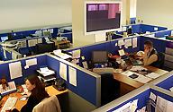 Centrala ASBISu na Cyprze