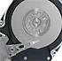 Seagate hard disk kapaciteta 2.5TB