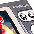 Prestigio Releases Portable Multimedia Player with 30 GB HDD and 3.5-Inch LCD Display