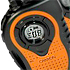 Canyon uvodi moderan Two-Way radio