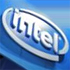 Intel Software Partner program