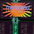 Transcend dosegel četrto mesto v skupini največjih proizvajalcev DRAM spominskih modulov