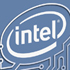 """The Month of Intel Motherboards' promotivna akcija u ASBIS-u!"