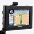 Компания Prestigio выпустила новый GPS навигатор GeoVision 430