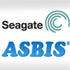 Seagate First With Rewards Programme For Channel Partners