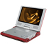 Prestigio Portable DVD-Player