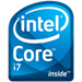 Intel Core i7 - next generation of Intel processors