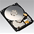 "Fujitsu launches 2.5"" Enterprise hard disk drives supporting 6Gb/s SAS interface"