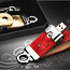 Prestigio's Flash Drives Incentive