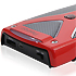 External hard drive Data Racer II