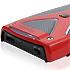 External hard drive Data Racer II