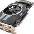 Sapphire HD 4890 Vapor-X sa 2GB memorije
