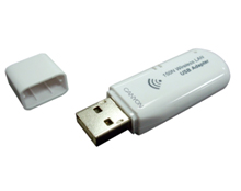 Flash Drive Canyon