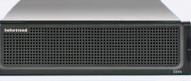 Infortrend Introduces the First 8G Fibre Channel Storage Soluton TO ITS ESVA™ Product Family