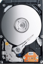 Toshiba Launches Largest Capacity 2.5-Inch Hard Disk Drive