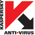 ASBIS Becomes Value Added Distributor for Kaspersky Lab in Romania and Bulgaria