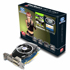 SAPPHIRE HD 5700 Series Sets New Standards
