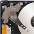 Seagate Momentus Thin Laptop Hard Drive