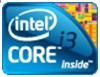 Intel Core i3 Processor 