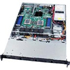 Eco-Smart Server promotion: Intel® Server System SR1690WB