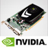 NVIDIA: Your Entry Into Full HD, Video Editing & Gaming.
