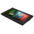 Prestigio launches new price aggressive Tablet PC models: MultiPad 7.0 Prime and MultiPad 7.0 Pro