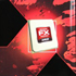 AMD Unleashes First-Ever 5 GHz Processor