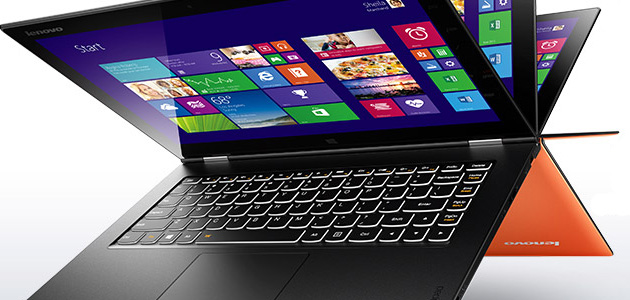 ASBIS starts distribution of Lenovo PC tablets in Bosnia and Herzegovina