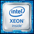 Intel® Xeon® Processor E5-2600 v3 and E5-1600 v3 Product Families