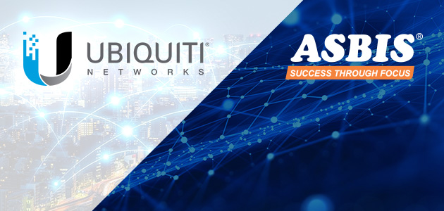 ASBIS – Information and Communication Technologies Distributor