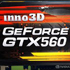 Get More for Less with Inno3D GeForce GTX 560 SE