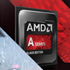 AMD Revolutionizes Compute and UltraHD Entertainment