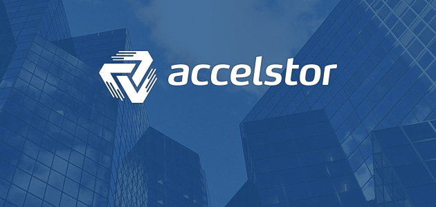 AccelStor, ASBIS Announce the Distribution of All-Flash Storage Solutions in Russia, Central and Eastern Europa, Middle East and North Africa Regions