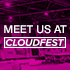 Set up a meeting with ASBIS at Cloudfest 2019