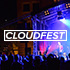 ASBIS is pleased to announce about participation on the annual CloudFest 2018 taking place in Rust, Germany from March 10-16