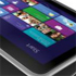 Dell Delivers New Line Up Of Best-In-Class Windows 8 Devices