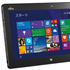 Fujitsu releases new enterprise tablet