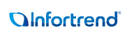 Infortrend technology Inc