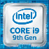 Intel Announces World's Best Gaming Processor: New 9th Gen Intel Core i9-9900K
