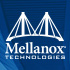 Mellanox to Acquire World Leading Network Intelligence Technology Developer Titan IC to Strengthen Leadership in Security and Data Analytics