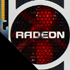 AMD Radeon R9 295X2 Graphics