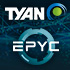 Tyan presents 2nd gen AMD EPYC Processor based-platforms