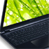 Acer Aspire Timeline Ultra M5 Series Ultrabook™