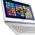 Acer Aspire S7 Series Ultrabook™