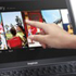 Inspiron 15z Ultrabook™ with Optional Touchscreen.