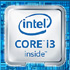 6th Generation Intel® Core™ i3  Processors