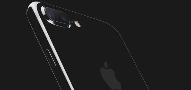 ASBIS starts distribution of iPhone 7 and iPhone 7 Plus