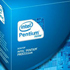 Intel launches budget desktop CPUs